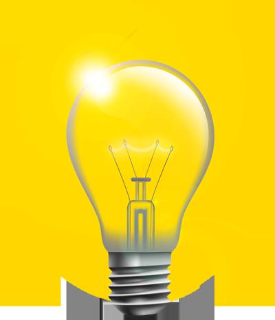Transparent_Light_Bulb_PNG_Clip_Art-2106