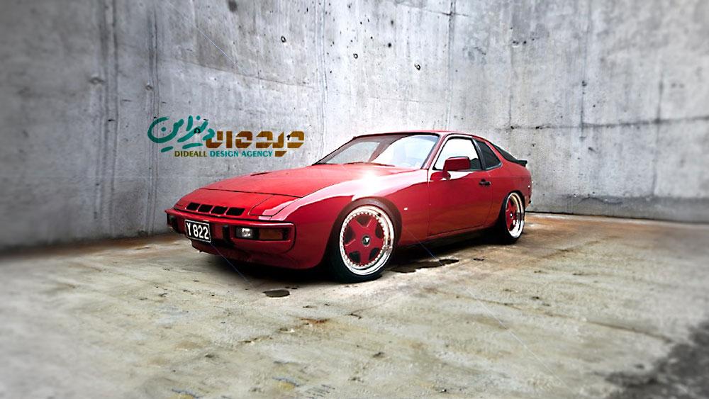 car-113